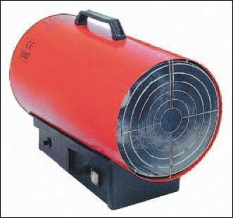 g n rateur manuel portatif combustion au gaz 15kw polyloc vente et location de materiel de. Black Bedroom Furniture Sets. Home Design Ideas